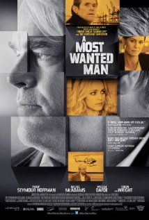 A Most Wanted Man | ShotOnWhat?