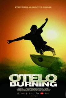 Otelo Burning Technical Specifications