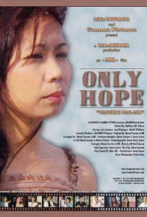 Only Hope Technical Specifications
