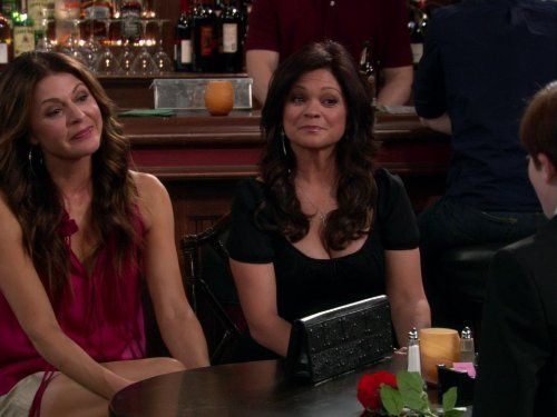 """Hot in Cleveland"" The Emmy Show 