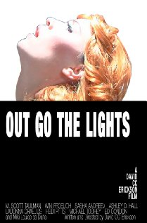 Out Go the Lights Technical Specifications