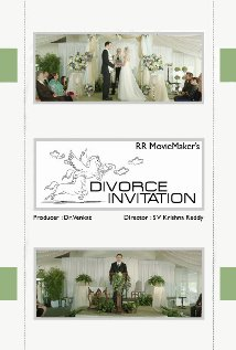 Divorce Invitation | ShotOnWhat?