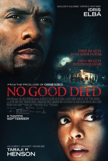 No Good Deed Technical Specifications