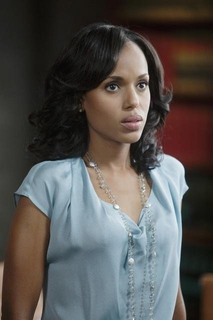 """Scandal"" Hell Hath No Fury 