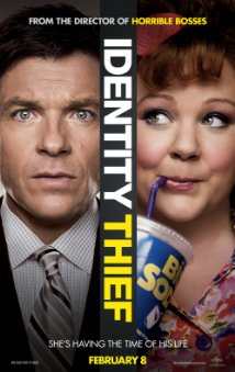 Identity Thief | ShotOnWhat?