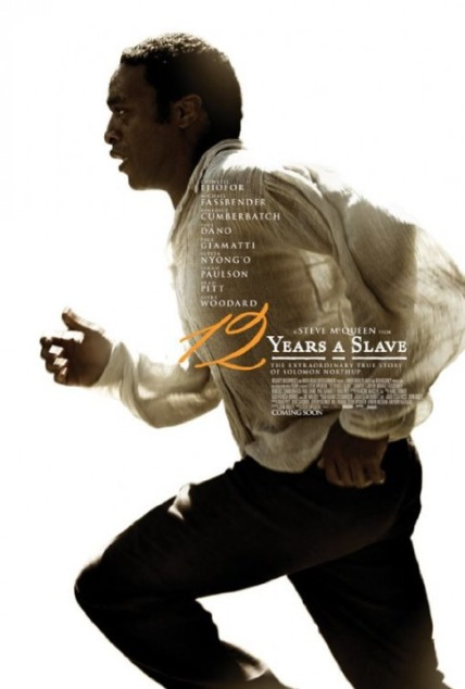 12 Years a Slave | ShotOnWhat?