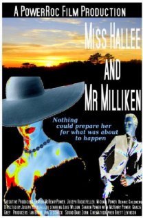 Miss Hallee and Mr Milliken Technical Specifications