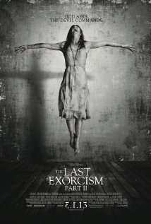 The Last Exorcism Part II Technical Specifications