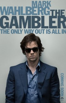 The Gambler Technical Specifications