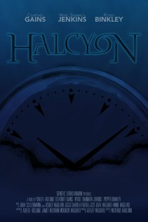 Halcyon Technical Specifications