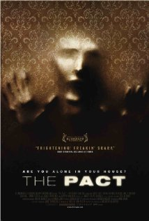The Pact | ShotOnWhat?