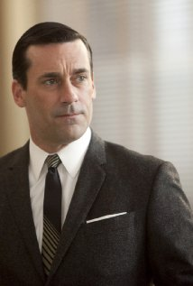 """Mad Men"" Christmas Waltz Technical Specifications"