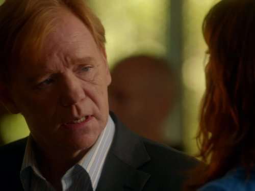 """CSI: Miami"" Countermeasures Technical Specifications"
