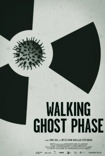Walking Ghost Phase Technical Specifications