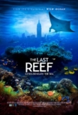 The Last Reef 3D | ShotOnWhat?