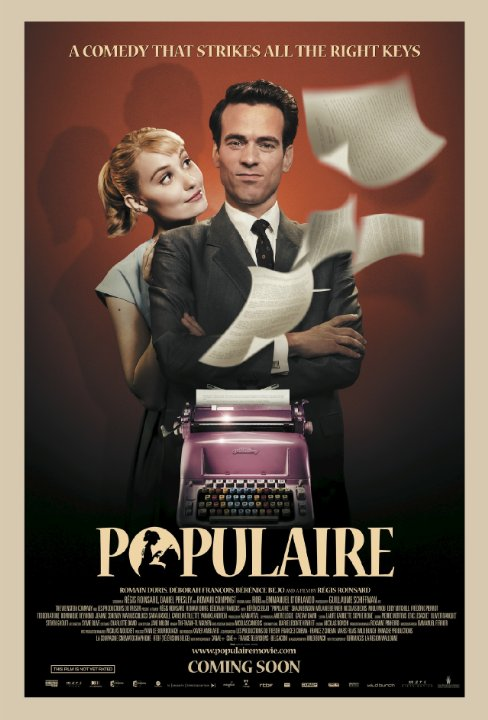 Populaire | ShotOnWhat?
