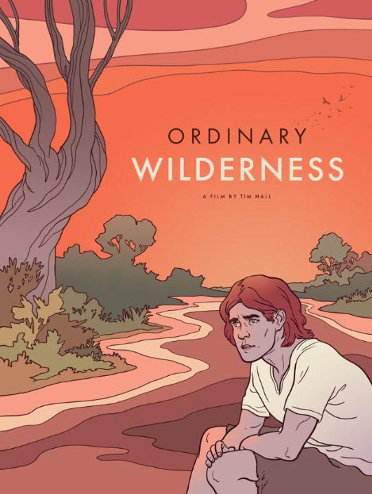 Ordinary Wilderness Technical Specifications