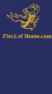 Flock of Meese Technical Specifications