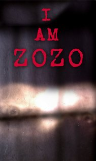 I Am ZoZo Technical Specifications
