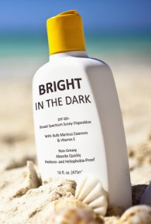 Bright in the Dark Technical Specifications
