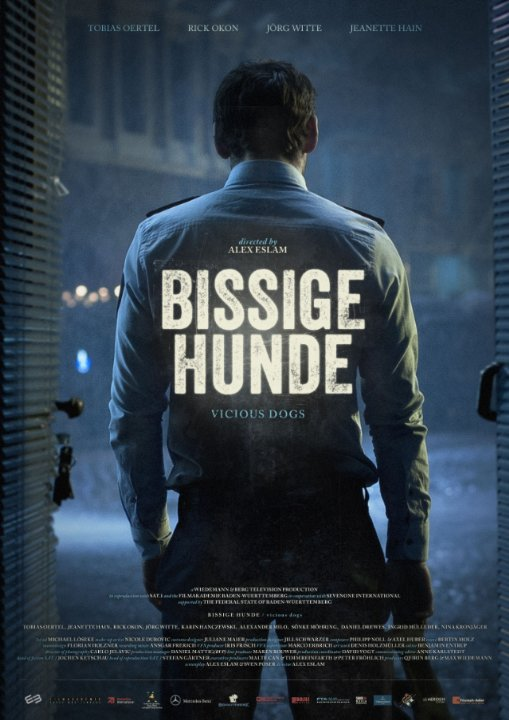 Bissige Hunde Technical Specifications