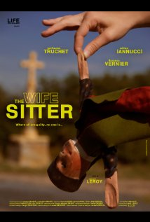 The Wife Sitter Technical Specifications