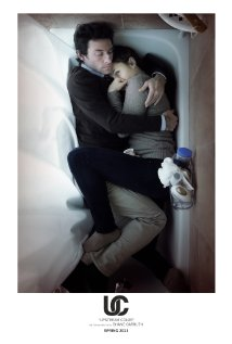 Upstream Color Technical Specifications