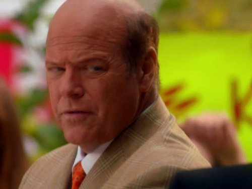 """CSI: Miami"" A Few Dead Men Technical Specifications"