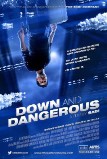 Down and Dangerous | ShotOnWhat?