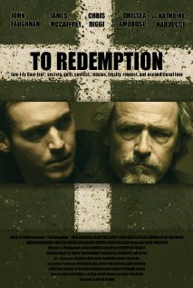 To Redemption Technical Specifications