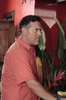 """Burn Notice"" Acceptable Loss Technical Specifications"