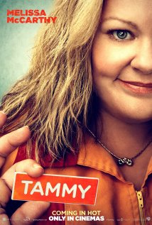 Tammy Technical Specifications