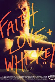 Faith, Love and Whiskey Technical Specifications