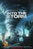 Into the Storm | ShotOnWhat?