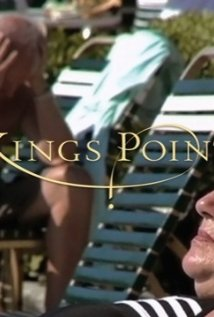 Kings Point | ShotOnWhat?