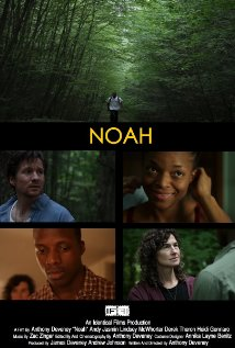 Noah Technical Specifications