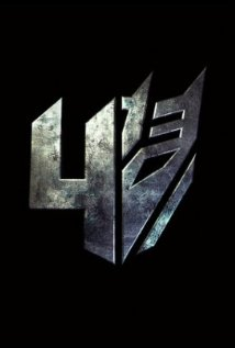 Transformers: Age of Extinction (2014) Technical Specifications