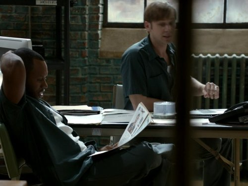 """Breakout Kings"" Double Down 