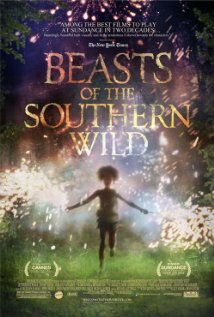 Beasts of the Southern Wild (2012) Technical Specifications