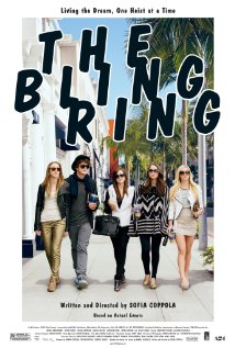 The Bling Ring | ShotOnWhat?