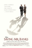 Saving Mr. Banks | ShotOnWhat?