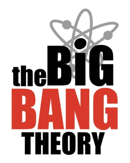 """The Big Bang Theory"" Unaired Pilot Technical Specifications"
