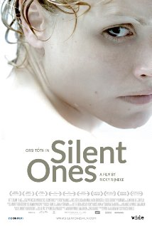 Silent Ones | ShotOnWhat?