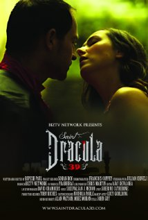 Saint Dracula 3D Technical Specifications