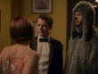 """Wilfred"" Secrets 
