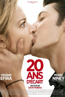 20 ans d'écart Technical Specifications