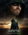 Arrow | ShotOnWhat?
