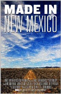 Made in New Mexico Technical Specifications