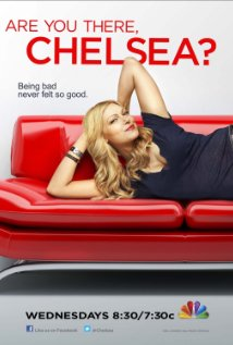 """Are You There, Chelsea?"" How to Succeed in Business Without Really Crying Technical Specifications"