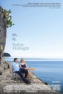 Before Midnight (2013) Technical Specifications